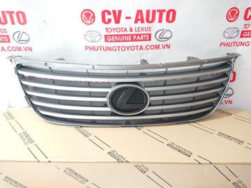 Hình ảnh của53111-33260 Ca lăng Lexus ES350 hàng chính hãng