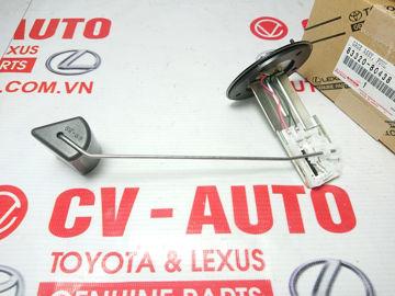Hình ảnh của83320-80438 Phao xăng chính Lexus LS460 hàng chính hãng