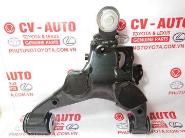 Hình ảnh của48069-60030 Càng A dưới trái Lexus LX570, Toyota Land Cruiser