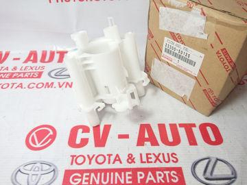 Hình ảnh của23300-50120 Lọc xăng Lexus GX470 model 2003 chính hãng