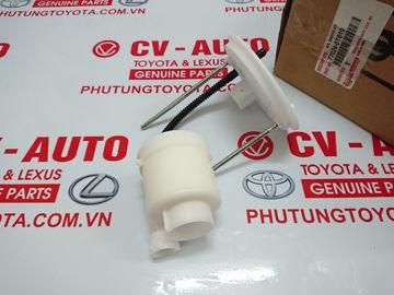 Hình ảnh của77024-0T010 Lọc xăng liền giá Toyota Venza hàng chính hãng