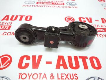 Hình ảnh của12363-31060 Chân giằng máy Lexus RX350 RX450H chính hãng