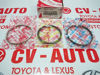 Picture of 13011-21050 Xéc măng cos 0 Toyota 1NZ/STD hàng chính hãng