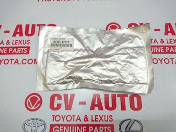 Hình ảnh của89465-42170 Cảm biến tỷ lệ hỗn hợp Toyota RAV4 chính hãng