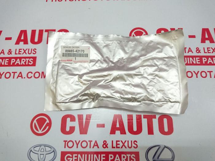Picture of 89465-42170 Cảm biến tỷ lệ hỗn hợp Toyota RAV4 chính hãng