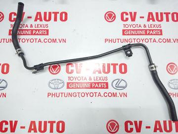 Hình ảnh của44406-06200 Ống dầu hồi Toyota Camry ACV40 hàng chính hãng