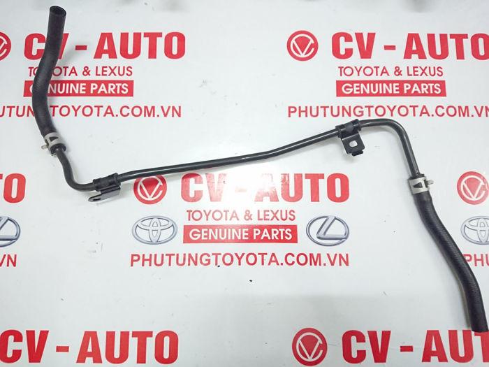 Picture of 44406-06200 Ống dầu hồi Toyota Camry ACV40 hàng chính hãng