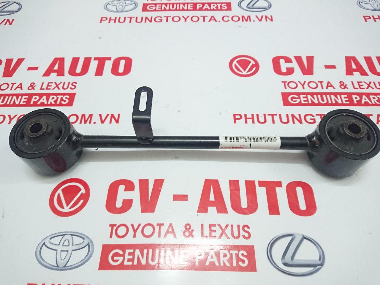 Picture of 48710-35060 Giằng dọc Toyota Land Cruiser Prado GX470 chính hãng