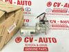 Picture of 47070-60050 4707060050 Bơm ABS Lexus GX460, GX470, Land Cruiser Prado chính hãng