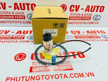 Hình ảnh của0400711175 04007-11175 Bơm xăng ngắn Toyota Lexus 45V chính hãng