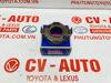 Picture of 50TKZ3302Bi tê Toyota Vios 4A NSK hàng chính hãng