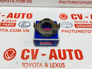 Hình ảnh của50TKZ3302Bi tê Toyota Vios 4A NSK hàng chính hãng