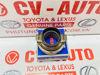 Picture of 50TKB3504 Bi tê Toyota Innova hàng chính hãng