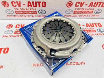 Hình ảnh củaCTX-065A Bàn ép D23.5 Toyota Innova Aisin chính hãng