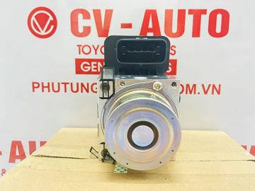 Hình ảnh của44050-0K170 Bộ chấp hành ABS, bơm ABS Toyota Innova 2016-2020 chính hãng