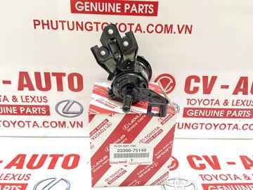 Hình ảnh của23300-75140 Lọc xăng Innova Hilux Fortuner