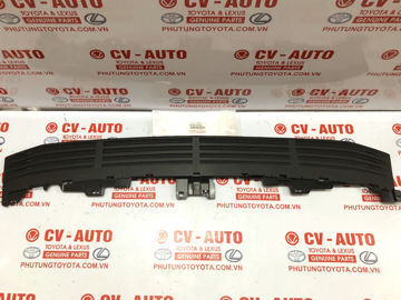 Hình ảnh của52162-60100 Ốp bậc cản sau Lexus GX460 chính hãng