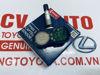 Picture of 550-0103 Cảm biến áp suất lốp Toyota, Lexus Denso JP hàng chính hãng