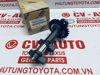 Picture of 13602-28020 Trục đối trọng nhỏ Toyota Camry 2.4 chính hãng