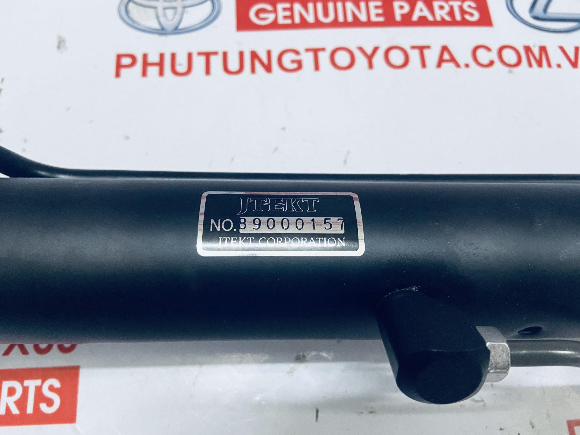 Picture of 44250-48120 Thước lái Lexus RX330, RX350, RX400H hàng chính hãng