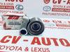 Picture of 13505-50030 Bi tăng cam Lexus GX470 LX470 2UZ hàng chính hãng