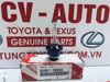 Picture of 90981-20024 Bóng đèn xenon Toyota Lexus D4S hàng chính hãng