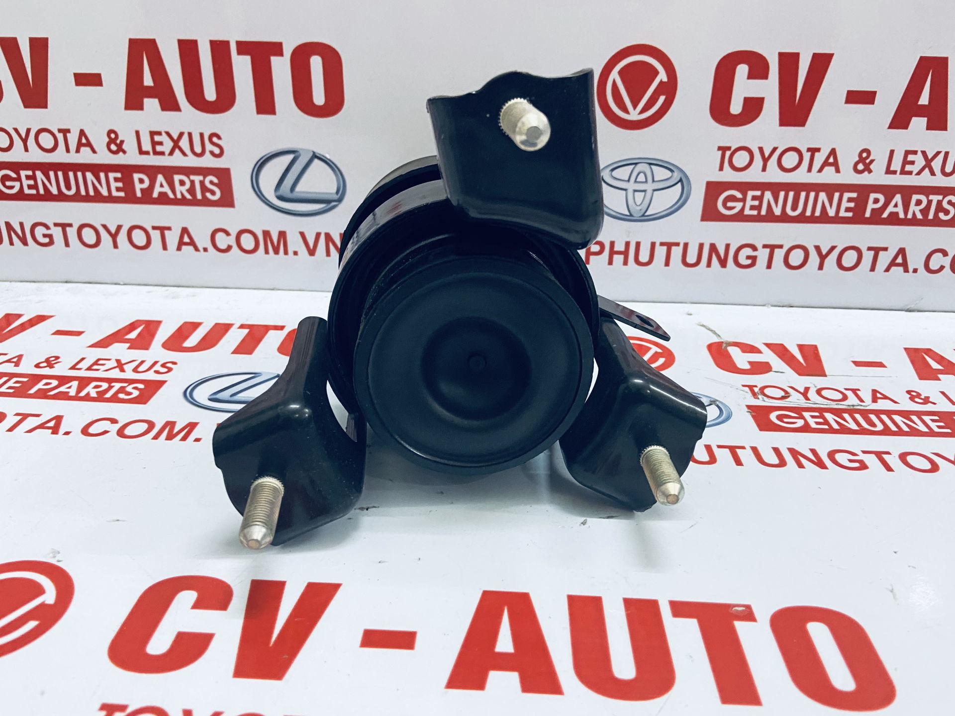 Picture of 12361-28221 Chân máy Toyota Camry ACV40 chính hãng