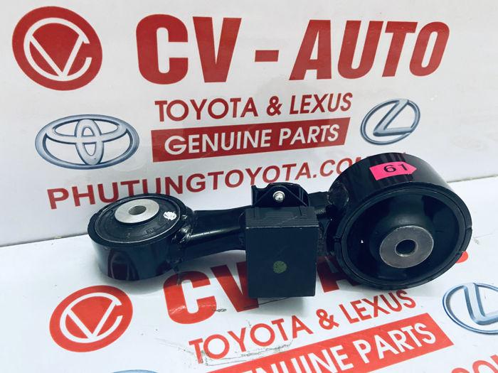 Picture of 12363-0V010 Chân giằng máy số 8 Toyota Venza, Highander 1AR 2.7 chính hãng