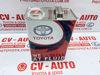 Picture of 08886-02305 Dầu số Toyota, Lexus  ATF WS can 4 lít chính hãng