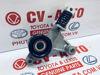 Picture of 16620-0H021 Cụm tăng tổng Toyota Camry Mỹ, RAV4 2.4 chính hãng