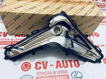 Hình ảnh của81382-60020 Đèn gầm Lexus LX570 16-19 hàng chính hãng