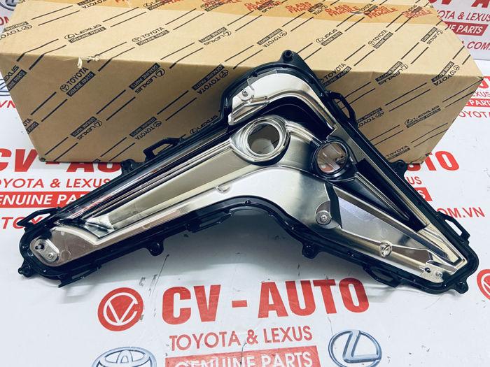 Picture of 81382-60020 Đèn gầm Lexus LX570 16-19 hàng chính hãng