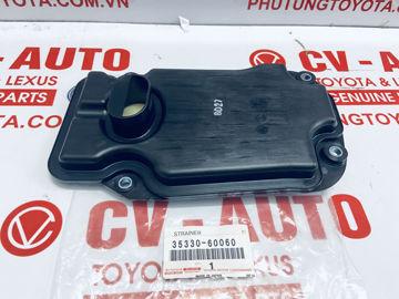Hình ảnh của35330-60060 Lọc dầu số Lexus GX460 LX570 chính hãng