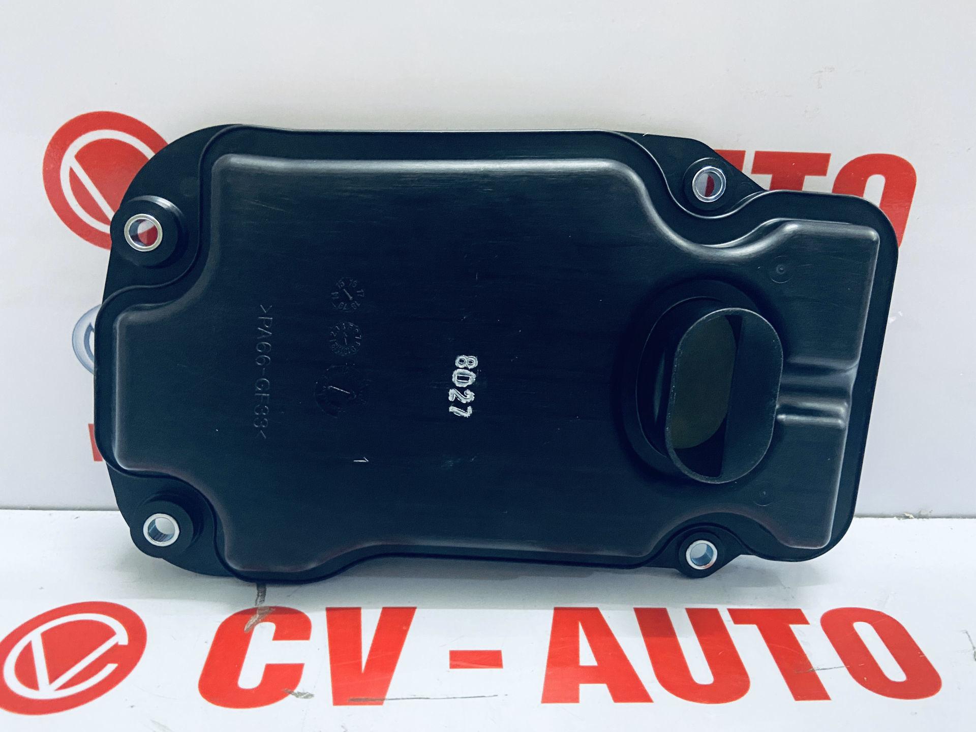 Picture of 35330-60060 Lọc dầu số Lexus GX460 LX570 chính hãng