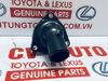 Picture of 16031-38010 Van hằng nhiệt liền cụm Toyota Lexus động cơ 1UR, 2UR, 3UR