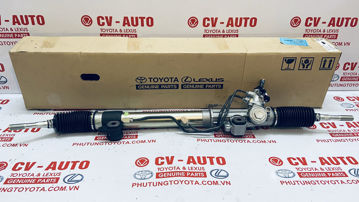 Hình ảnh của44250-60100 Thước lái Lexus LX470 / Toyota Land Cruiser FZJ100 chính hãng