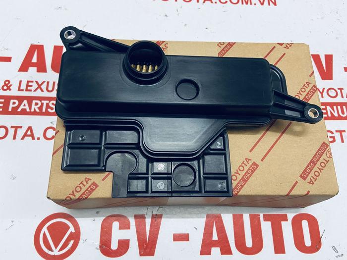 Picture of 35330-73010 Lọc dầu số  Toyota Venza, RAV4 2.7, Camry 2.5 hàng chính hãng