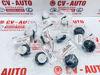 Picture of 77300-06040 Nắp bình xăng lắp cho Lexus ES350, GS350, GS430, GS460, GX460, IS F, IS250, S350, LS430, LS460, LX470, LX570, RX350, SC430 - Toyota 4Runner, Avalon, Camry, Corolla, FJ Cruiser, Highlander, Land Cruiser, Matrix, RAV4, Sequoia, Sienna, Solara, Tacoma, Tundra, Venza, Yaris
