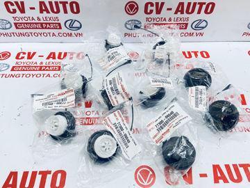 Hình ảnh của77300-06040 Nắp bình xăng lắp cho Lexus ES350, GS350, GS430, GS460, GX460, IS F, IS250, S350, LS430, LS460, LX470, LX570, RX350, SC430 - Toyota 4Runner, Avalon, Camry, Corolla, FJ Cruiser, Highlander, Land Cruiser, Matrix, RAV4, Sequoia, Sienna, Solara, Tacoma, Tundra, Venza, Yaris