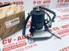 Picture of 12360-0P050 Chân máy Toyota Sienna 06-09 chính hãng
