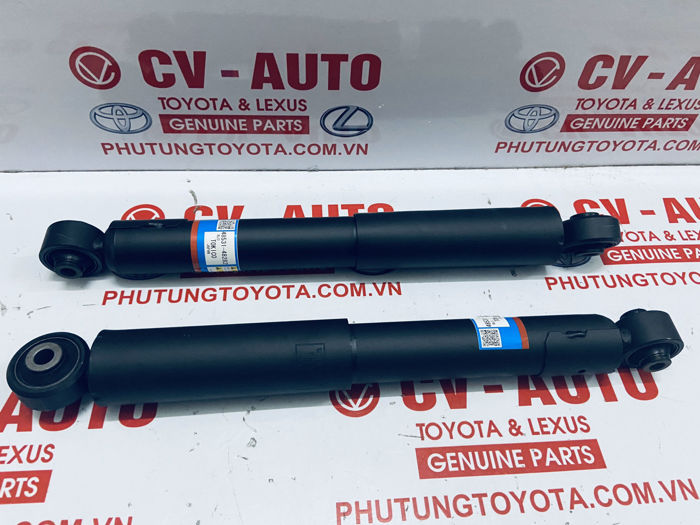 Picture of 48531-48282 Giảm xóc Lexus RX350, RX450H hàng chính hãng