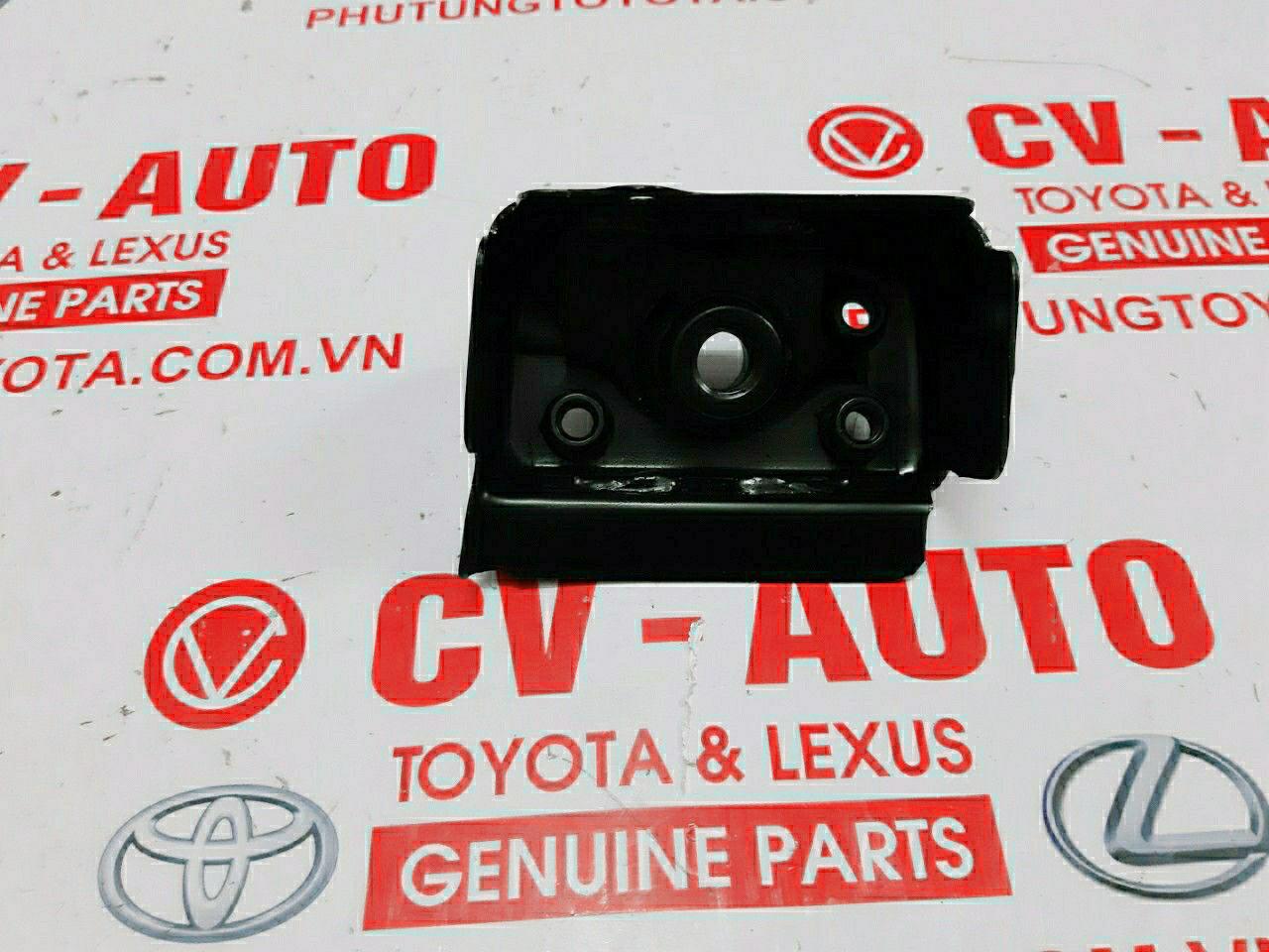 Picture of 57022-48013 Đầu bắt xắt xi bên trái Lexus RX350, RX450H chính hãng