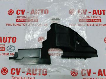 Hình ảnh của53293-48080 53294-48080 Hướng gió két nước Lexus RX350, RX450H chính hãng
