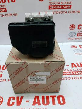 Hình ảnh của44050-60140 Bơm ABS Land Cruiser Prado 10-17 hàng chính hãng