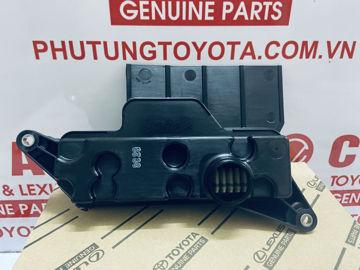 Hình ảnh của35330-48020 Lọc dầu số Toyota Lexus 2GR chính hãng