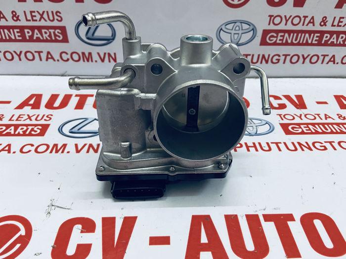 Picture of 22030-28071 Cổ ga, bướm ga Toyota Camry RAV4 hàng chính hãng