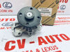 Picture of 16100-0H050 Bơm nước Toyota Camry 2.4 ACV40 06-12 VN chính hãng