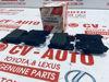 Picture of 04466-50130 Má phanh Lexus LS460 LS600H hàng chính hãng