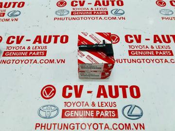 Hình ảnh của90919-05071 Cảm biến trục cơ Toyota Lexus 1UR 2UR 3UR chính hãng