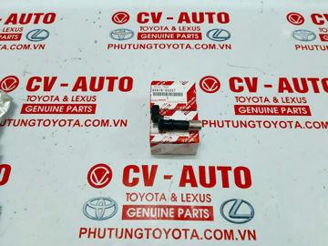 Hình ảnh của90919-05057 Cảm biến trục cơ Toyota 2GR, 3GR, 4GR chính hãng